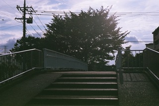 04 のコピー.jpg