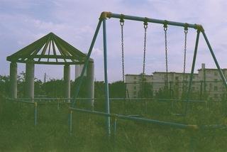 07 のコピー.jpg