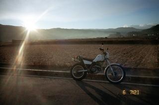 08nG400-6 のコピー 2.jpg