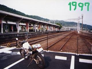 DSC08766ax.jpg